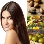 Was ist das Amla Haaröl?