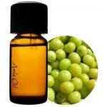 Das Haaröl aus Amla-Früchten